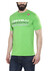 Castelli Advantage - T-shirt - vert